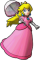 PDSMBE-SuperPeach.png
