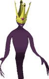 PMTTYD Shadow Queen True Form Render.png