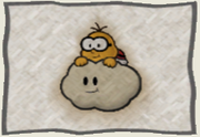 PMTTYD Tattle Log - Dark Lakitu.png