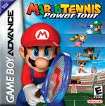 Power Tour Cover Art.jpg