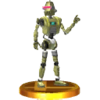 ROB64Trophy3DS.png