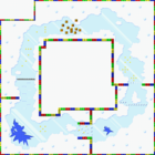 SMK Vanilla Lake 1 Overhead Map.png