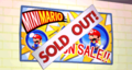 Cutscene SOLD OUT!.png
