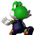 Green Frog Super Strikers Tournmanent.png
