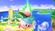 Kirby Ivysaur Ability Brawl.jpg