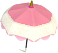 MKT Icon PeachParasol.png