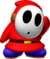 MSS Red Shy Guy Artwork.png