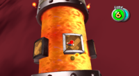 SMG2 Bowsers Lava Lair Fireball Planet.png