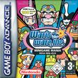 WarioWare MM EUR cover.jpg