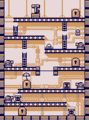 DonkeyKong-Stage6-5 (GB).png