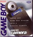 Game Boy Camera box art blue.jpg