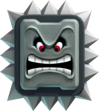 NSMBU Thwomp Artwork.png