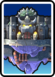 PMCS Black Bowsers Castle Card.png