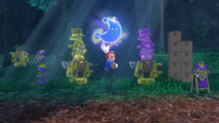 SMO Wooded Moon 23.png