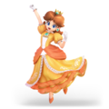 120px-Daisy_SSBUltimate.png
