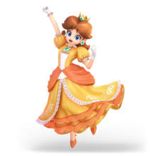 Daisy SSBUltimate.png