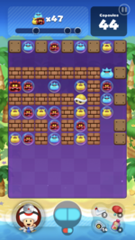 DrMarioWorld-Stage98.png
