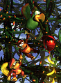 Group dkc2 08.png