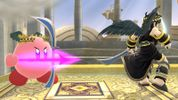 Kirby Pittoo Ability.jpg