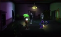 LuigisMansion2Multiplayer.png