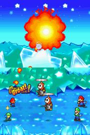 Mario | MarioWiki | FANDOM powered by Wikia
