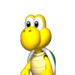 MP9 Koopa Troopa Character Select Sprite 1.png