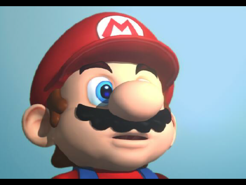 File:Mario Opening Face MP4.png