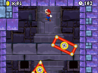 NSMB W2-Tower.png