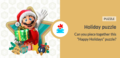 PN Mario and Friends Online Holiday Puzzle icon.png