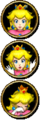 Peach Faces MP4.png