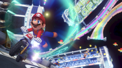 Rainbow Road MK8 Mario boost.png