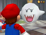 SM64DS BBH Kingboo.png