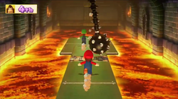Spiked Ball Scramble.png