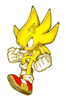 Super Sonic Sticker.png