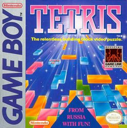 Tetris GB Cover.jpg