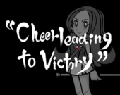 WWSM Mona - Cheerleading to Victory.png