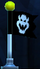 Checkpoint Flag SMR.png