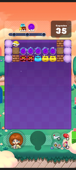 DrMarioWorld-Stage580.png
