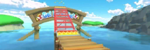 MKT Icon 3DS Cheep Cheep Lagoon T.png