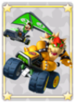 MLPJ Bowser Duo LV1-2 Card.png
