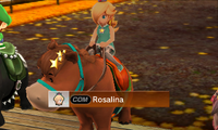Rosalina Horse Advanced-MSS.png
