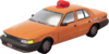 SMO Taxi Capture.png