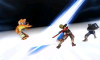 SSB4 - Shulk Screen-7.JPG