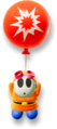 Shy-guy-balloon-YCW.png
