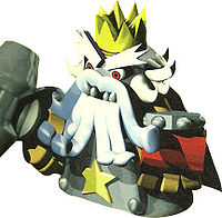 Image result for super mario rpg smithy