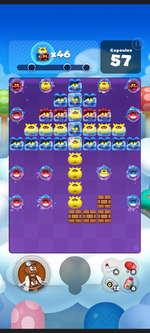 DrMarioWorld-Stage183.png