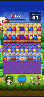 DrMarioWorld-Stage246.png