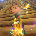 MK8 Male Villager Bike Trick 2.png