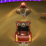 MKW Funky Kong Trick Side.png