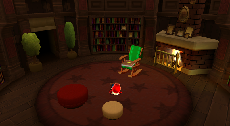 File:SMG Library Interior.png